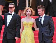 th_91825_Tikipeter_Jessica_Chastain_The_Tree_Of_Life_Cannes_165_123_347lo.jpg