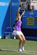 http://img46.imagevenue.com/loc352/th_339329472_Safarova_110614_016k_122_352lo.jpg