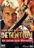 detention_die_lektion_heisst_ueberleben__front_cover.jpg