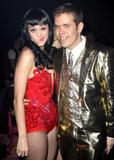 Katy Perry - Страница 6 Th_29285_ka_0042_122_366lo