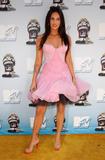 http://img46.imagevenue.com/loc37/th_68927_Megan_Fox_2008-06-01_-_2008_MTV_Movie_Awards_122_37lo.jpg