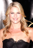 Ali Larter at 33rd Annual American Women in Radio & Television's Gracie Allen Awards