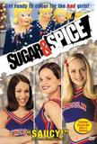 Melissa George - Sugar & Spice (2001) 3 Videos