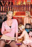 villa_der_unersaettlichen_front_cover.jpg