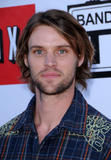 Jesse Spencer @ Netflix Live On Location With 'Band From TV' - August 9, 2008 - 8HQ
