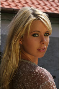 Katerina Hovorkova - Seite 2 - celebforum - Bilder Videos