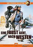 eine_faust_geht_nach_westen_front_cover.jpg