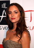 Eliza Dushku Let me know if you like them and I'll post the HQ ones when they come around. Foto 203 (����� ����� ��������� ��� �����, ���� ��� ��������, � � ���������� ���� ���, ����� ��� �������� � ������������. ���� 203)
