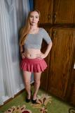 Tiffany Kohl - Amateur 1a6nw5vd1op.jpg