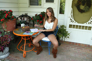 Liza-Rowe-Frilly-Boots--76seb2ttwo.jpg