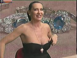 Joanna Golabek 24-03-2013