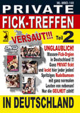 th 88161 Private Fick Treffen In Deutschland 2 123 414lo Private Fick Treffen In Deutschland 2