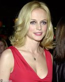 Heather Graham Pokies! Foto 122 (Хизер Грэм  Фото 122)