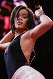 Rihanna Vibe June 2006 Foto 184 (Рианна Vibe июня 2006 Фото 184)