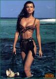 Paulina Porizkova Can't believe there aren't any swimsuit pics of this lovely woman... Foto 67 (Полина Поризкова Можете не верить нет никаких купальников фото очаровательной женщиной ... Фото 67)