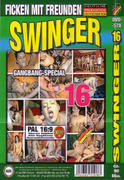th 614254146 tduid300079 SwingerReport16 1 123 430lo Swinger Report 16