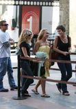 Hayden Panettiere - Candids, Los Angeles, July 28 2009 Foto 1472 (Хайден Панотье - Candids, Лос-Анджелес, 28 июля 2009 Фото 1472)