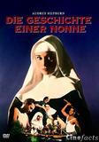die_geschichte_einer_nonne_front_cover.jpg