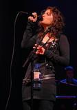 Katie Melua concert in Manchester 27th januar 2006 Foto 45 (Кэти Мелуа концерта в Манчестере, 27 Januar 2006 Фото 45)