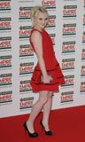 Эванна Линч, фото 51. Evanna Lynch 2012 Jameson Empire Awards, March 25, foto 51