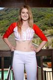 Summer Carter - Uniforms 1-v513j3cyou.jpg