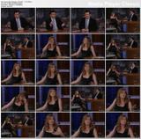 Ellen Pompeo - Kimmel 11-19-08 (SDTV)