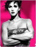 Cecilia Ponce Mexican hot actress who loves thongs! Foto 4 (Сесилия Понце Мексиканские горячие актрисы, которая любит ремни! Фото 4)