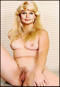 loni andersons nude pussy pics