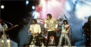 1984 VICTORY TOUR  Th_753954455_6884022210_85241eae28_o_122_47lo