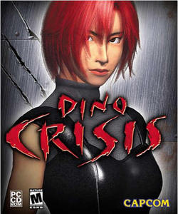 Jogos terminados pela galera!!! - Página 5 Th_899517934_Download_DinoCrisis1_PC_Full_ISO_122_472lo
