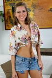 Riley Reid - Coeds 3v5vsqd00x7.jpg