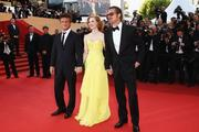 th_91209_Tikipeter_Jessica_Chastain_The_Tree_Of_Life_Cannes_095_123_48lo.jpg