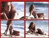 "Amber Smith 'Pink' Foto 210 (Амбер Смит ""Pink"" Фото 210)"