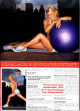 Jessica Simpson From OK Magazine Foto 800 (Джессика Симпсон Из журнала OK Фото 800)