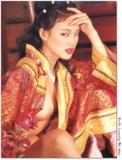 Hsu Chi The whole set on nudes. Foto 110 (Шу Ци Целого набора на Ню. Фото 110)