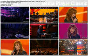 Reba McEntire- 46th ACM Awards Performance- HD 720p