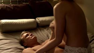 Lindsay maxwell naked interesting