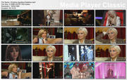 Christina Aguilera - Dateline interview November 2012 1080p