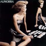 Alphorria Autumn / Winter 2003 Ad Campaign