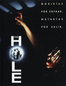 The Hole - En Lo Profundo - Megaupload Th_32110_TheHole_EnLoProfundo_122_541lo