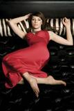 Melinda Clarke Chi, #6/10 Foto 17 (������� ����� ��, # 6 / 10 ���� 17)