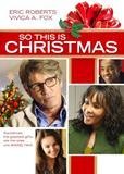 das_ist_weihnachten_front_cover.jpg