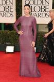 Джулианна Маргулис, фото 338. Julianna Margulies - 69th Annual Golden Globe Awards, january 15, foto 338