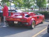 th_72298_Lamborghini_Countach_595_545lo.jpg