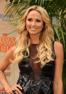 Стэйси Кейблер, фото 487. Stacy Keibler, photo 487