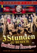 th 199493661 tduid300079 PrchenClubSchiedel Querfickenausberzeugung 123 552lo Parchen Club Schiedel   Querficken aus Uberzeugung