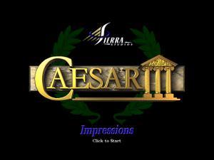 لعبة Caesar III الجزء الثالث th_321271558_CaesarI