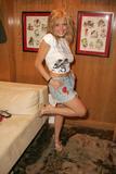 Courtney Peldon Bikini on Vacation in Mexico - Nov 28 Foto 210 (Кортни Пелдон бикини на отдыхе в Мексике - 28 ноября Фото 210)