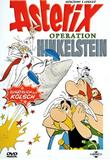 asterix_operation_hinkelstein_front_cover.jpg