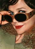 Maggie Gyllenhaal Happy Endings caps Foto 65 (Мэгги Джилленхол Happy Endings капсул Фото 65)